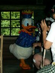 fanparty2006-donald003_060830.JPG